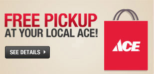 local ace hardware in store pick up watsonville gilroy salinas marina seaside