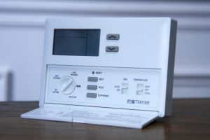 energy efficient homes green home ace hardware in gilroy, salinas Watsonville marina