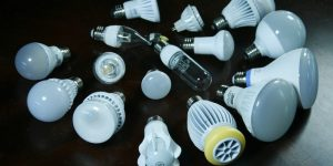 energy efficient light bulbs, ace hardware, watsonville, gilroy, best prices
