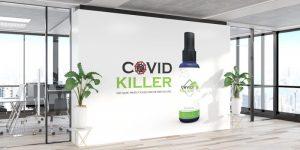 Covid Killer sanitizer, in stock at ace hardware, best prices, available, Watsonville
