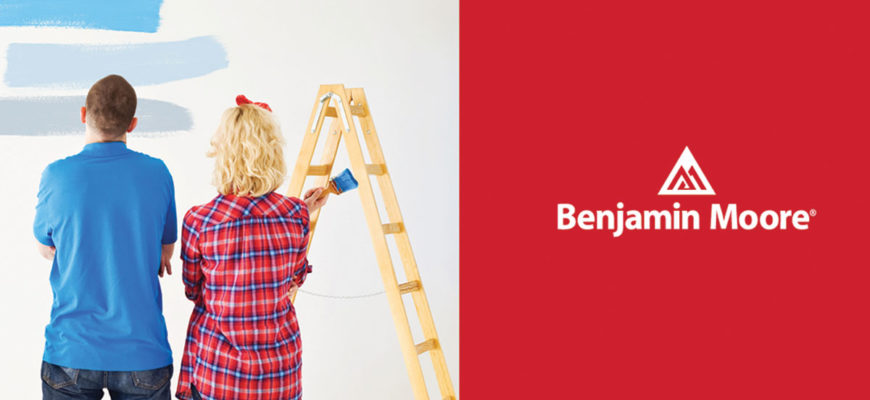 Benjamin Moore paint, best prices, all brands, central coast ace hardware, watsonville, freedom, california