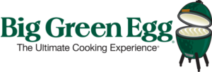 Big Green Egg, central coast ace, best prices