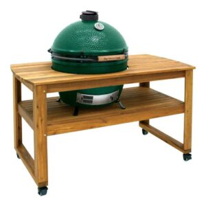 Big Green Egg grill, bbq, smoked, best prices and availability in watsonville, freedom, california