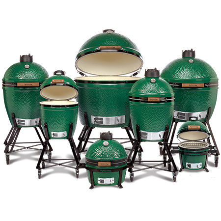 Big Green Egg family of grills, best prices in watsonville, freedom, california, central coast ace hardware