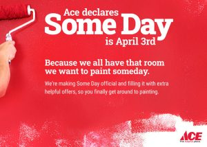 Benjamin moore paint in gilroy, freedom, top paint brands, central coast ace, best paint prices watsonville california