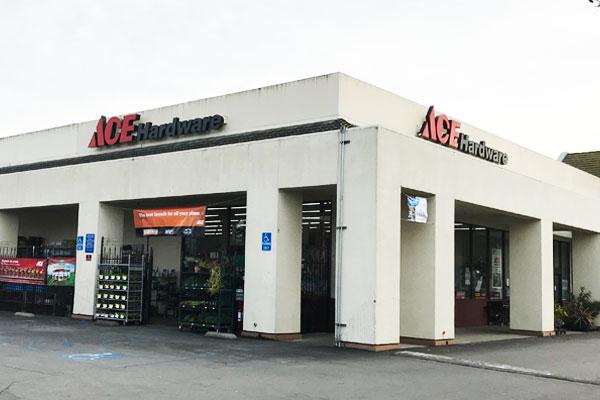 central coast ace hardware freedom california location near watsonville aptos