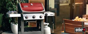 weber grills on sale in watsonville, central coast ace hardware, best prices