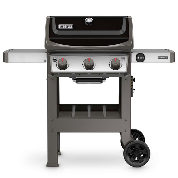 best grill prices in freedom, grills on sale, watsonville ace hardware