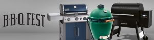 traeger grills on sale, big green egg, weber, best grill prices in watsonville and freedom