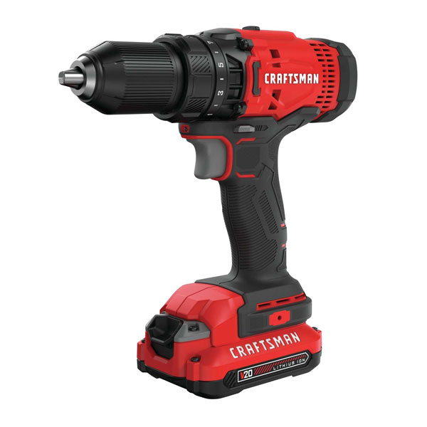 craftsman cordless drill on sale, 4th of july, watsonville, freedom, gilroy ace hardware