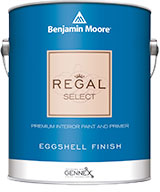 regal select premium paint benjamin moore salinas gilroy watsonville ace hardware