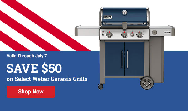 weber genesis grills for sale best prices 4th of july watsonville freedom marina gilroy central coast ace