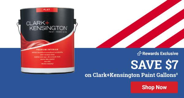 clark kensington paint for sale in watsonville freedom gilroy