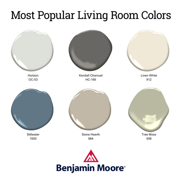 popular living room colors paint ace hardware watsonville