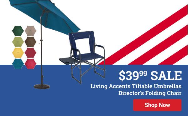 patio furniture umbrellas watsonville marina gilroy ace hardware
