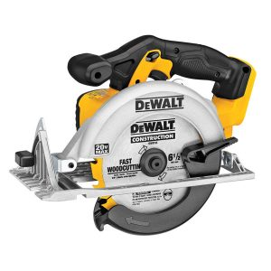 cordless circular saw, battery powered, dewalt tools sets dealers in gilroy california ace hardware