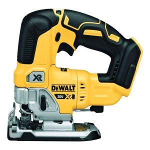 jig saw cordless brushless tool, dewalt dealers tools in gilroy california ace hardware