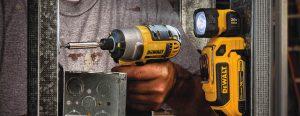 dewalt tools drills accessories ace hardware