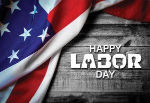 labor day sales ace hardware watsonville freedom marina gilroy salinas