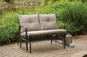 patio furniture on sale labor day ace hardware watsonville gilroy